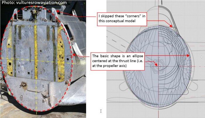 Figure 22-2 The shape of the firewall